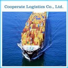 dropshipping no minimum order--Joyce (skype: colsales30 )