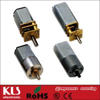 Good quality starter motor perkins micro small UL CE ROHS 4069 KLS