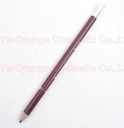 automatic eyebrow pencil eyebrow pencil with brush OEM