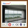 Excellent quality cheapest glass curtain wall silicone sealant