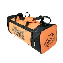 promotional fancy classic travel bag