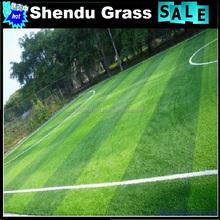 synthetics sport football turf grass