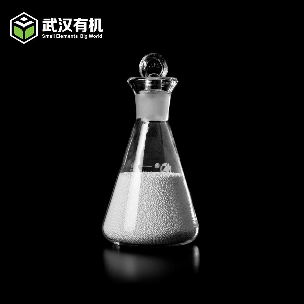 Ersatz Für Farbe Eigenschaften Von Natrium De Natriumbenzoat Formel Pharma Grad Körnige Herstellung