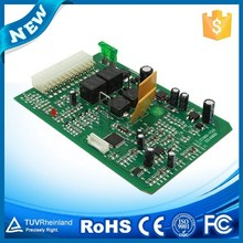 Side Step For Car Assembly Pcba Board