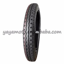 Yayamoto, Motorcycle Tyres (90 90-18 Tt), Best Motorcycle Tyre 2.50-19, Motorcycle Tyre And Inner Tube 2.50-17 2.50-19
