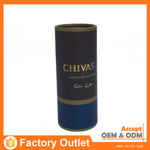 high sale made in china 2014 fashion gifts packaging design