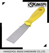 specially produce carbon steel putty knife