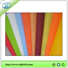 Hot-selling Non-woven Nonwoven Fabric,Pp Nonwoven Fabric,Pp Spunbond Nonwoven Fabric