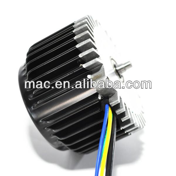 Mac high torque dc motor dc electric motor 24v 1000w buy for Hi torque electric motor