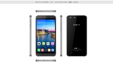 Cubot X10 3G MTK6592 Octa Core OTG 16GB ROM 2GB RAM Android 4.4 RAM 5.5 inch Unlocked Phone 5MP+8MP GPS/Bluetooth/WiFi, GSM/WCDM