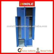 marine equipment metal locker
