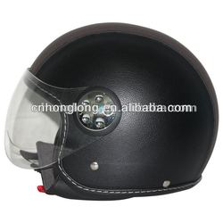unique Motorcycle helmet with high quality---ECE&DOT APPROVED