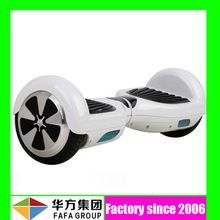 2015 2 wheel standing self balance electric scooter electric delivery scooter charger for electric scooter
