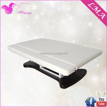 Special alibaba china student electric wooden massage bed MA-90