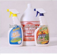 Hot selling air conditioner spray foam cleaner