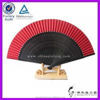 all kind of handicrafts hand held folding fans