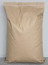 sales inorgánicas de cloruro de amonio grado de la alimentación de la fábrica de hunan jianghai
