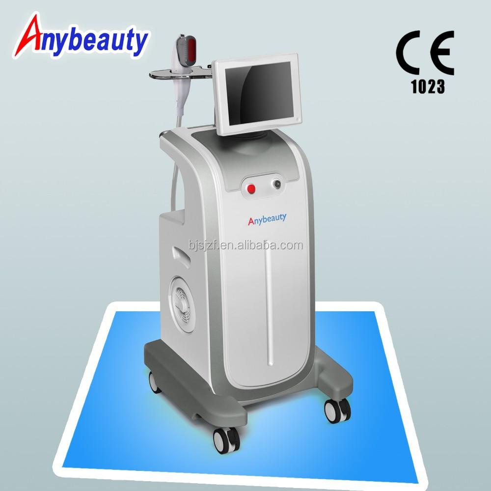hifu ultrasound machine