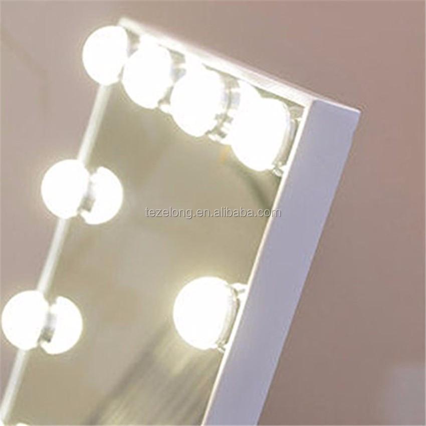 Best-Quality-LED-Mirror-Wholesale-Vanity-Hollywood (5).jpg