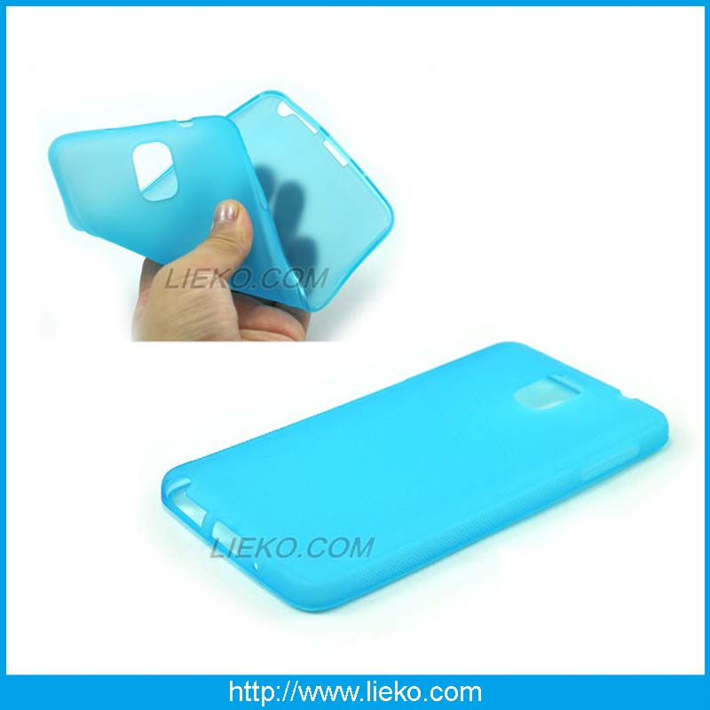 for samsung note3 phone case