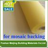directly factory mosaic raw materials fiberglass prepreg for mosaic 1mx1m premium quality product
