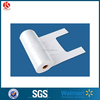 Walmart Authentication Hdpe/ldpe Craft Plastic Tshirt Vest Carrier Bag On Roll