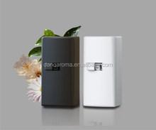 aroma scent system , essential oil set
