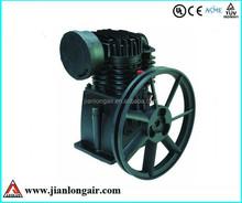 Tire repair tools 3HP compressor pump electric air compressor