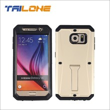 For Samsung galaxy s6 case, multiple color, new design in 2015