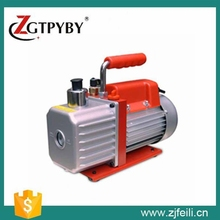 VP series small electric vacuum pump two stage vacuum pump vacuum pump specification
