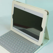 tablet pc wholesale 10 inch made in china gaming tablet pc price china