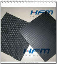 Dairy Cow rubber matting