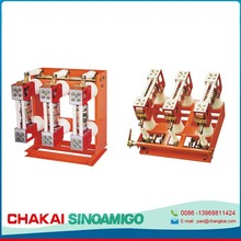China's fastest growing factory best quality ZN28,ZN28A Series indoor High-voltage Vacuum Breaker,china supplier