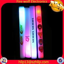 Sri Lanka jumbo glow stick italy anti slip stick pad