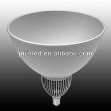 best price and long lifespan 150w led high bay lighting