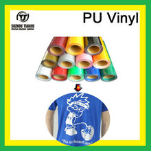 PU Film(Heat transfer)