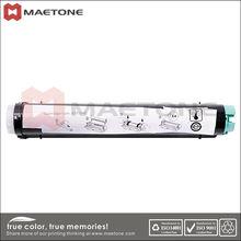 92E, Black Compatible/Remanufactured toner cartridge for printer Panasonic KX-MB262/KX-MB263/KX-MB271/KX-MB763/KX-MB772/KX-