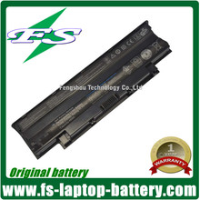11.1V 48Wh Original laptop battery for Dell N5050 N4010 J1KND 04YRJH TKV2V Inspiron 14R Series