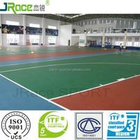 Indoor basketball court price indoor basketball court for Indoor basketball court price