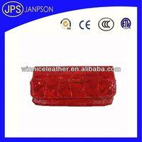 mens long wallets women cute wallet women bear design bags leather pu wallet for ladys