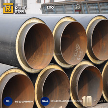Buy direct from china wholesale anticorrosion steel pipe
