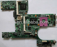 Used computer motherboard for HP 6510