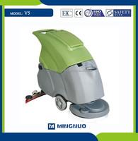 battery operated washing machine,Suppermarket ground cleaning equipment,semi-automatic washing machine