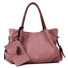 Leather Hot Sale New 2015 Fashion Brand Women handbag Female Bag Designer Handbags