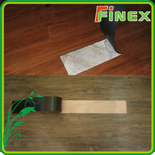 Interior decorative PVC laminate flooring/ LVT plank flooring