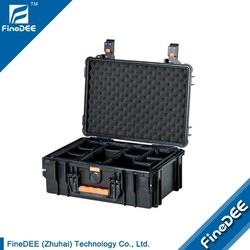 382615 Multifunction Abs Instrument Case
