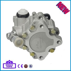 Power steering pump for bmw x3 accessories germany used cars