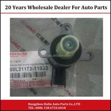 High Pressure Fuel Pump Electromagnetic Valve S1000L21173-11033 For JAC J5 Car