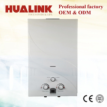 JSQ24-JY12 China Modern electronic ignition gas water heater