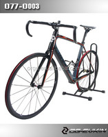 Super Light Carbon Bicycle Frame 105/6800 Groupset DIY FM015 Carbon Bicycle Road